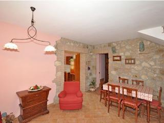 """Villa """"THE DREAM"""""""" - Otricoli vacation rentals"""