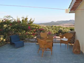 Sud Sardegna  Ovest Cala Sapone App.to Ambra One - Sant Antioco vacation rentals