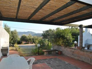 Sud Sardegna Calasapone appartamento Ambra Three - Sant Antioco vacation rentals