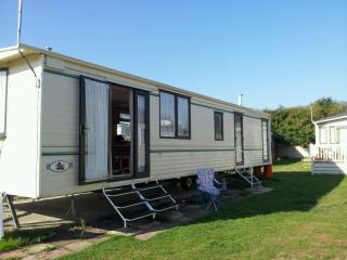 Priory Hill Leysdown - Leysdown-on-Sea vacation rentals