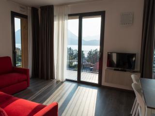 VARENNA Residenza Luigina apt. Bellagio - Perledo vacation rentals