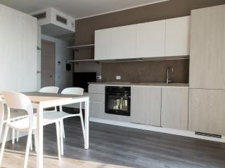 VARENNA Residenza Luigina apt. Varenna - Perledo vacation rentals