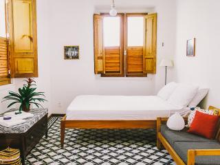 De Casa Santa Teresa - Rio de Janeiro vacation rentals
