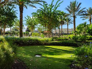 Luxury 3 bedroom condo near Disney - Kissimmee vacation rentals