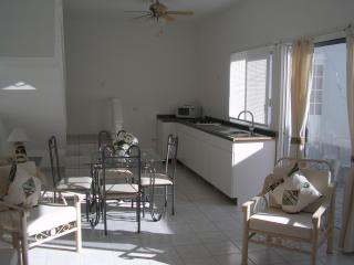 Casa Dawn #2 Private Pool,  WiFi & Sat Special 3 Mths + Rates - La Cruz de Huanacaxtle vacation rentals