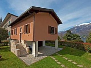 Villa Mimi - Bellagio vacation rentals