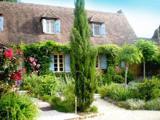 Nice House with Internet Access and Satellite Or Cable TV - Badefols-sur-Dordogne vacation rentals