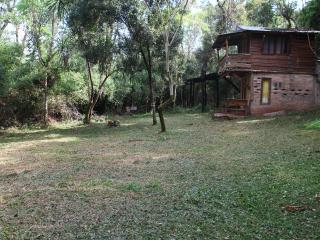 Canela Iguazu - Andrecito vacation rentals