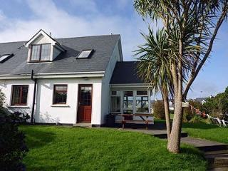 Lovely 3 bedroom Cottage in Fethard On Sea - Fethard On Sea vacation rentals
