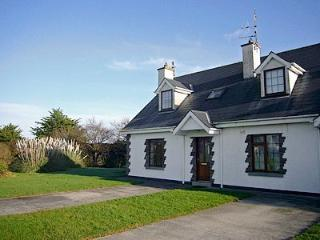 Lovely 3 bedroom Cottage in Fethard On Sea with Satellite Or Cable TV - Fethard On Sea vacation rentals