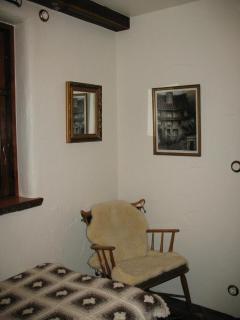 Perfect 6 bedroom House in Innri-Njarthvik - Innri-Njarthvik vacation rentals