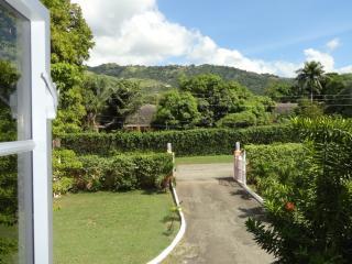 Harmony - Kingston vacation rentals