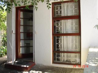 1 bedroom B&B with Short Breaks Allowed in Bakoven - Bakoven vacation rentals