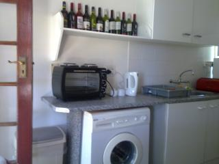 JEWEL OF CAMPS BAY - Bakoven vacation rentals