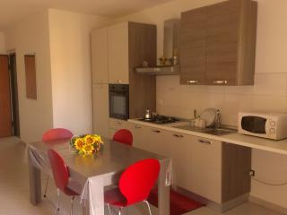 Le case di Seba - Vitulia - Catania vacation rentals