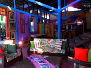 SapeArt Casa de Praia - Ubatuba vacation rentals