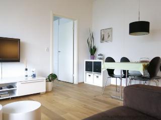 Copenhagen - 643001 - Copenhagen vacation rentals