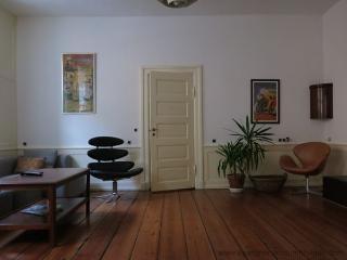 Wildersgade - Close To Christiania - 642 - Copenhagen vacation rentals