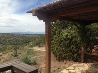 Free Standing Home - Santa Fe vacation rentals