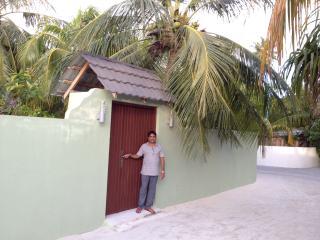 Sunny Guest House, Huraa local island - Huraa Island vacation rentals
