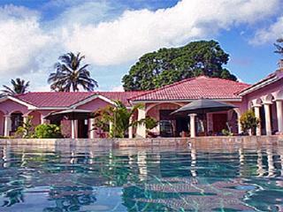 Nice 4 bedroom Villa in Mombasa - Mombasa vacation rentals