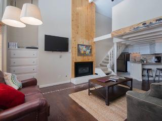 Ski Time Square - ST213 - Steamboat Springs vacation rentals
