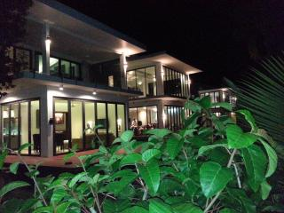 Nice House with Internet Access and A/C - Koh Chang vacation rentals
