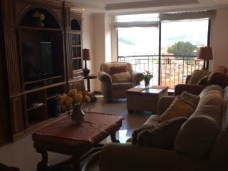 DISCOUNT RATE Luxurious modern 3 bedroom top fl. - Ecuador vacation rentals