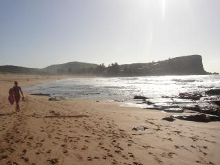 Avalon Beach Retreat - Avalon vacation rentals