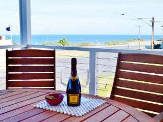 Lovely 1 bedroom House in Aldinga Beach - Aldinga Beach vacation rentals