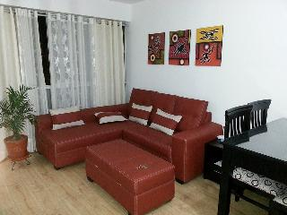 6-Nice Apartment In Lima Close To The Beach CPatri - Lima vacation rentals