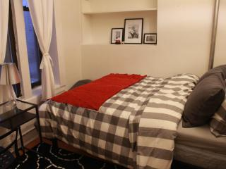 Live like a local HEART of Chelsea - New York City vacation rentals