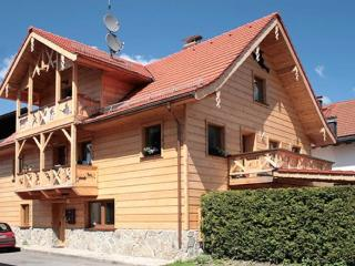 Vacation Apartment in Oberammergau - 861 sqft, luxurious, quiet, comfortable (# 5385) - Oberammergau vacation rentals
