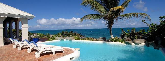 Villa La Mission 2 Bedroom SPECIAL OFFER - Image 1 - World - rentals