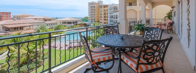 Villa Figueira 3 Bedroom SPECIAL OFFER - Image 1 - Cupecoy - rentals