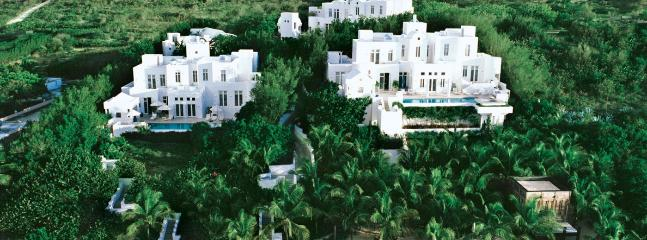 Elements - Sea Villa Anguilla Villa 84 - Meads Bay vacation rentals
