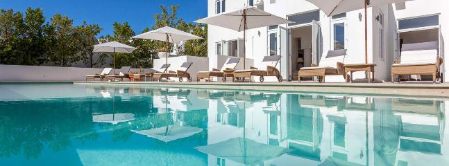 Arushi Villa SPECIAL OFFER: Anguilla Villa 93 Brings Private Luxury To This Stunning Natural Paradise. - Rendezvous Bay vacation rentals