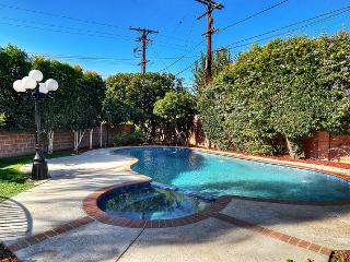 Magical Mansion!  New!  Amazing! Dream Vacation! - Anaheim vacation rentals