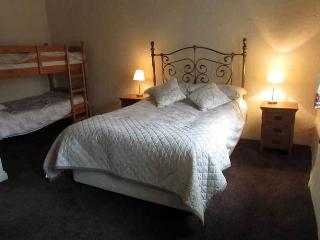 1 bedroom Cottage with Internet Access in Keswick - Keswick vacation rentals