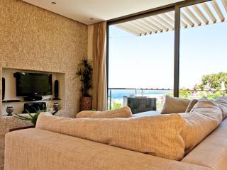 VILLA GOSHANITE G2 - Yalikavak vacation rentals