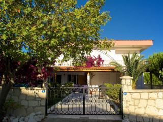 Convenient Alacati House rental with Dishwasher - Alacati vacation rentals
