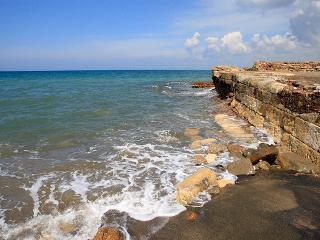 walk to the beach #2-Tarquinia Lido - Tarquinia vacation rentals