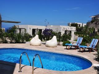 VILLA KAZEROUNI H2 - Yalikavak vacation rentals