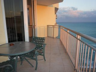 DoubleTree by Hilton Hotel & Spa 1/1 BED 26TH FL - Sunny Isles Beach vacation rentals