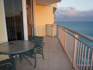DoubleTree by Hilton Hotel & Spa - Sunny Isles Beach vacation rentals