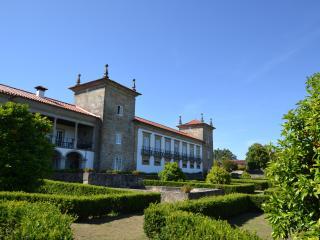 Casa da Lage e da Tulha - Ponte do Lima vacation rentals