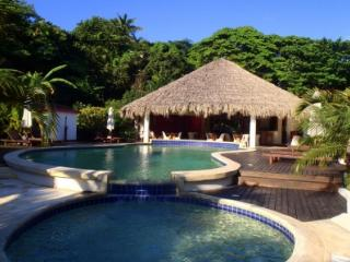 Villa del Coco: A Tropical House in Las Terrenas - Las Terrenas vacation rentals