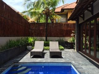 Villa TAMAN - KUTA - Kuta vacation rentals