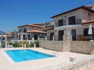 Villa Guney 1 - Kas vacation rentals