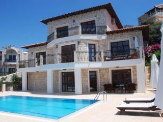 Villa Guney 2 - Kas vacation rentals